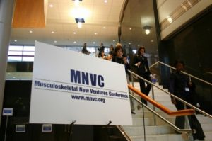 5-gl-MNVC-Photo-Gallery-8038
