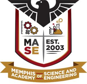MASE-logo