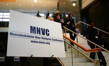 MNVC-sponsor2