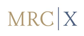 sponsor-MRCX