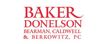sponsor-baker