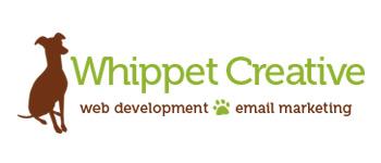 sponsor-whippet